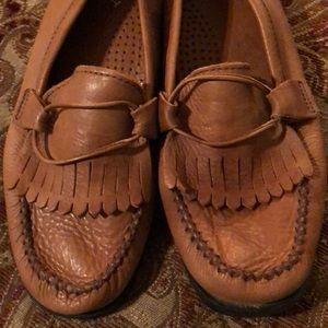 Dexter Comfort Soft Loafers